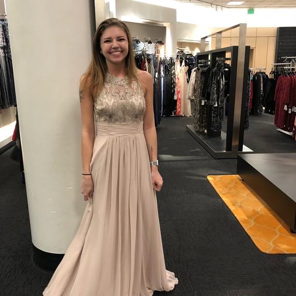Eliza J Dresses | Size 2 Prom Or Brides Maid